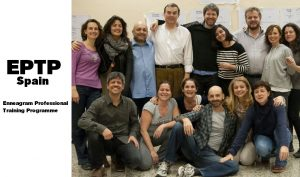 oin us in Madrid from Feb 19th- 24th for our annual EPTP Programme