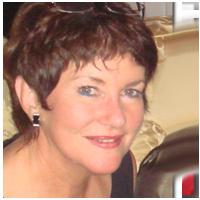 Rhoda Nolan