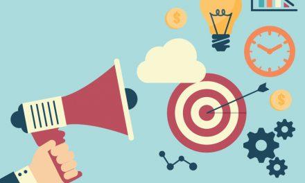 Creativity – the key to leading versus managing