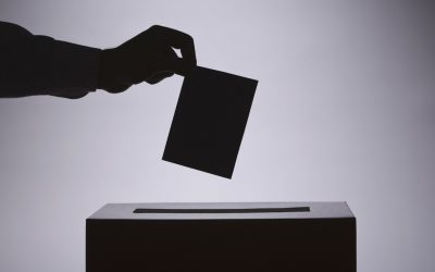 Decision Making, Democracy and Voting