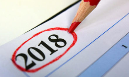 New Year Resolutions or Objectives